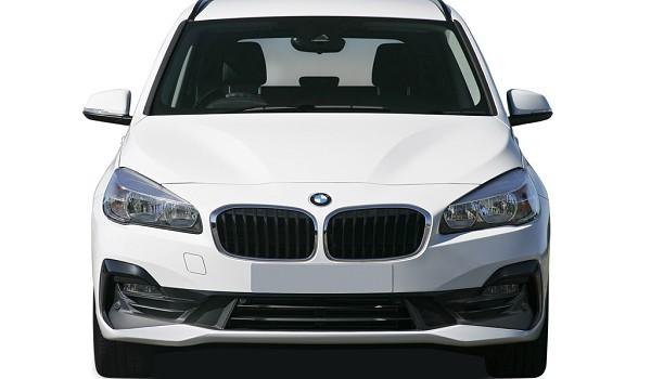 BMW 2 Series Gran Tourer 218i Sport 5dr