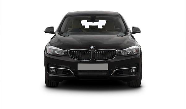 BMW 3 Series Gran Turismo Hatchback 320i xDrive Sport 5dr Step Auto [Prof Media]