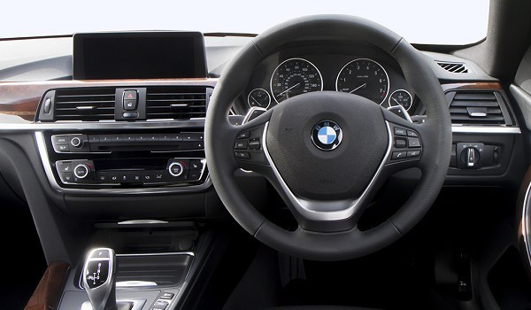 BMW 4 Series Gran Coupe 420i xDrive Sport 5dr Auto [Professional Media]