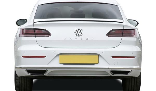 Volkswagen Arteon Fastback 2.0 BiTDI SCR 240 R-Line 5dr 4MOTION DSG